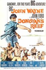 Donovan's Reef