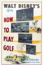 How to Play Golf