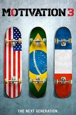 Motivation 3: The Next Generation
