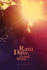 Ram Dass, Going Home