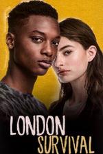 London Survival