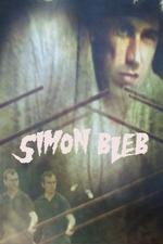 Simon Bleb
