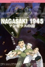 Nagasaki 1945 ~ The Angelus Bells