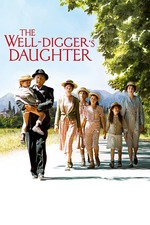 The Well Digger's Daughter