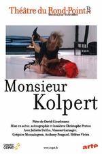 Monsieur Kolpert