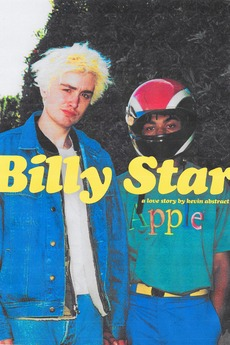 Billy Star
