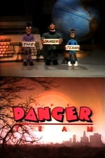 The Danger Team