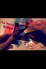 The Honey Bringer