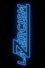 LaZercism