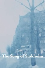 The Song of Stockholm