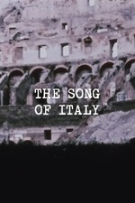 The Song of Italy