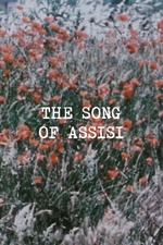 The Song of Assisi