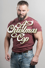 A Christmas Cop