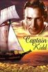 Captain Kidd