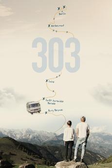 Film 303 Trailer