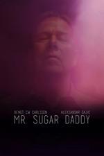 Mr. Sugar Daddy