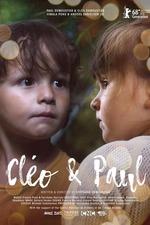 Cléo & Paul