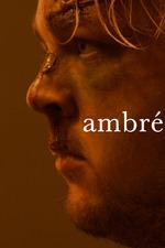 Ambré