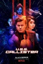 Black Mirror: USS Callister