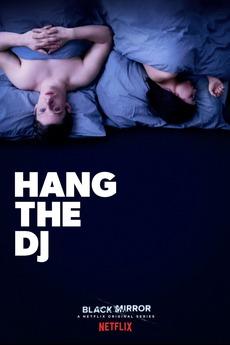 Black Mirror: Hang the DJ