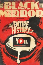 Black Mirror: The Entire History of You