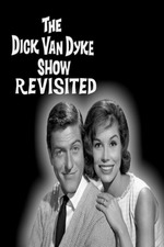 The Dick Van Dyke Show Revisited