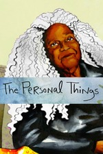 The Personal Things