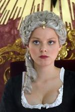 Maria Theresia - Teil 1
