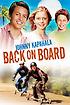 Johnny Kapahala - Back on Board