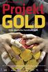 Projekt Gold