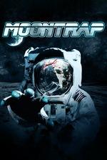 Moontrap