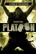 A Tour of the Inferno: Revisiting 'Platoon'