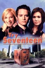Try Seventeen