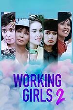 Working Girls 2