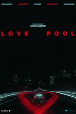 Love Pool