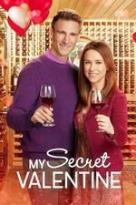 My Secret Valentine