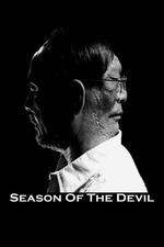 Season of the Devil