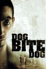 Dog Bite Dog