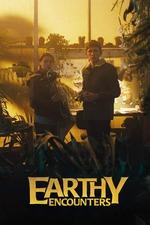 Earthy Encounters