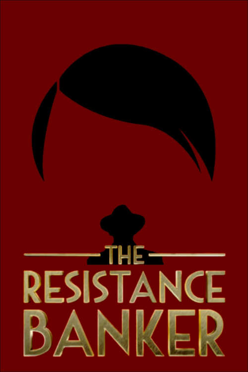 Cover The Resistance Banker