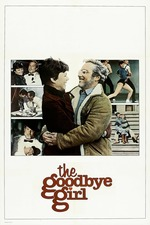 The Goodbye Girl