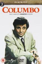 Columbo: A végzetes nyom