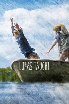 Lukas Taucht