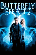 The Butterfly Effect 2