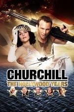 Churchill: The Hollywood Years