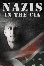 Nazis in the CIA