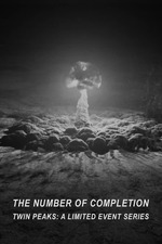 The Number of Completion