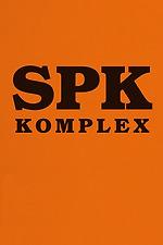 SPK Complex