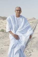 Abderrahmane Sissako: Beyond Territories