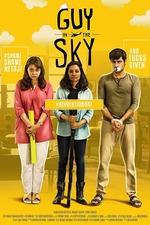 Guy in the Sky